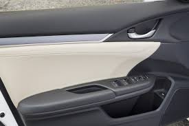 lexus sc300 door panel removal 2016 honda civic touring 1 5t sedan second drive review