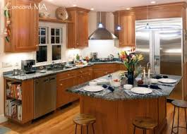 kitchen island cherry wood 43 best kitchen islands images on kitchen islands