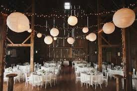 barn wedding decoration ideas beautiful barn wedding decor wedding ideas juxtapost