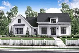 farmhouse style house farmhouse style house plan 3 beds 2 00 baths 2077 sq ft plan