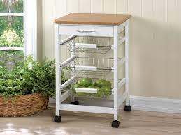 kitchen island cart kitchen islands with storage kitchen island