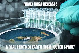 Earth Meme - fe memes i aplanetruth info