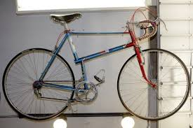 bicycle rear fender light cycle smithy bicycle museum display bicycles cycle smithy