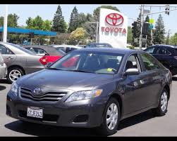 gas mileage for 2011 toyota camry best 25 2011 toyota camry ideas on 2015 toyota camry