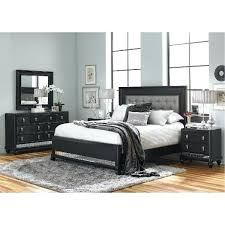 black bedroom sets queen diva room ideas