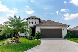 terra mar homes for sale corpus christi
