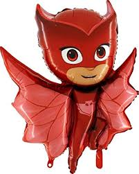 amazon pj masks 36
