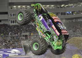 monster truck jam chicago monster jam for valentines day
