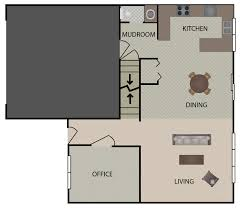 home floor plans the chester the chester floor plans