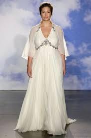 jugendstil brautkleid hochzeitskleid jugendstil wedding dresses
