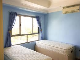 2 bhk flat design plans 3 bedroom apartments scarborough kijiji oropendolaperu org