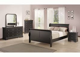 Black Bedroom Ideas by Bedroom Bedroom Ideas For Guys Bedrooms