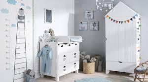 déco chambre bébé gris et blanc chambre de bb gris et blanc finest chambre bebe gris daccoration