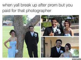 Prom Meme - funny prom memes