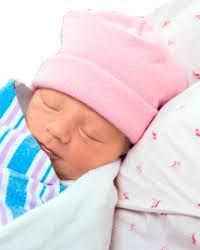 What Causes Blindness At Birth Conjunctivitis Pink Eye Newborns Cdc