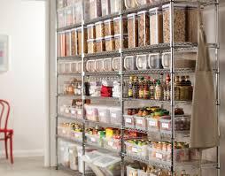 Kitchen Storage Cabinet by Terrific Concept Kitchen Cabinets Com Astonishing Kitchen Aid