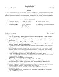 Bank Branch Manager Resume Thesis Of Doctorat Setting Out A Dissertation Essay Ideal Teacher