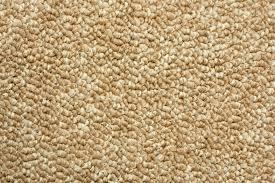 texture design carpet gallery carpet samples remnant carpets samples gallery