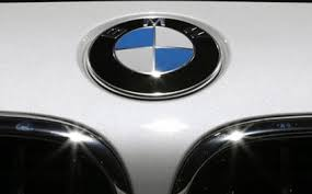 bmw payment how much does your car payment really cost you richmondsavers com
