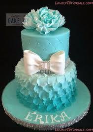the 25 best 14th birthday cakes ideas on pinterest buy birthday