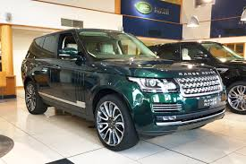 land rover green hunters land rover on twitter