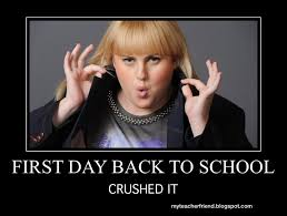 First Day Of Class Meme - pin by karen esposito on funny pinterest memes school and teacher