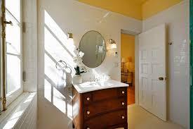 Scarface Home Decor Scarface Bathroom Descargas Mundiales Com