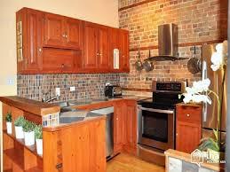 cuisine a louer montreal location montréal dans une maison pour vos vacances avec iha