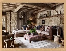 pictures of country homes interiors country homes interiors country days