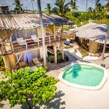 6 best luxury u0026 boutique hotels in tanzania tablet hotels