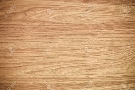 White Oak Veneer Texture Wood Texture With Natural Wood Pattern Stock Photo Picture And