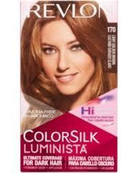 light golden brown hair color big deal on revlon colorsilk luminista hair color light golden brown