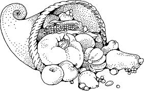 basket free vector graphics on pixabay
