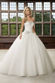 cinderella style wedding dress wedding dresses cinderella style more style wedding dress ideas