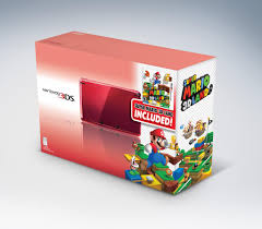 super mario thanksgiving have some turkey and new 3ds bundles this thanksgiving gaming nexus