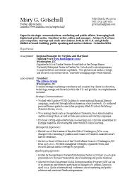 speaking engagements on resume resume for your job application