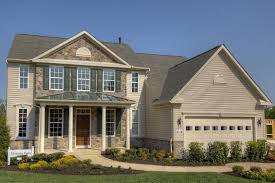 new victoria falls home model for sale nvhomes