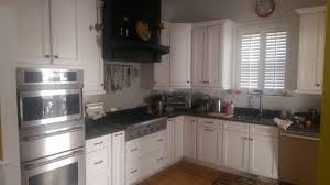 best value white kitchen cabinets white kitchen cabinets in tallahassee fl