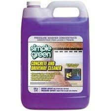 home depot black friday pressure washer indoors how to give your home a mean green pressure washed clean