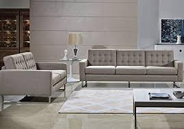 Cheap Contemporary Sofas Cheap Contemporary Sofa Sets For Sale Online Furnsy U2014 Furnsy