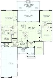 great room floor plans single story house floor plans single story poradnikslubny info