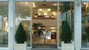 Hotels In Baden Baden Hotel Sophia Quellenhof In Baden Baden U2022 Holidaycheck Baden