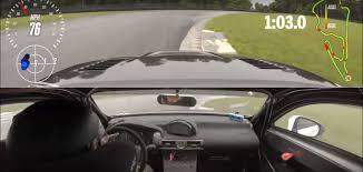 lexus rc f vs audi r8 2016 lexus rc f gt tops c u0026d lightning lap 2016