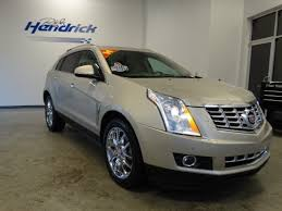 2014 cadillac srx 2014 cadillac srx premium collection nc matthews