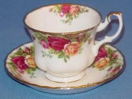roses china image tea cup gallery country roses china tea cup and saucer