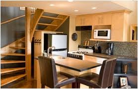 small size kitchen chimney a guide on small kitchen design