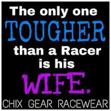 Dirt Track Racing Memes - pin by monica cason on dirt track girl pinterest more dirt