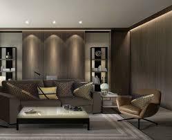 habiller un canapé coussins tendance dorés et bronze pour habiller un canapé taupe et