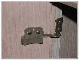 Kitchen Cabinets Hinges Replacement Download Page  Best Home - Kitchen cabinets hinges replacement