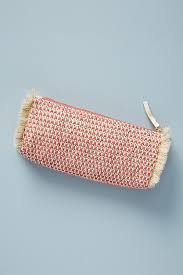 pencil pouch joni pencil pouch anthropologie